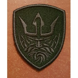 patch medal of honor MOH neptune od
