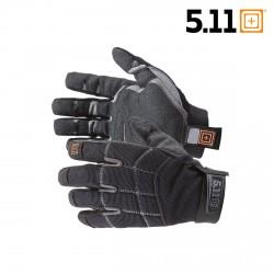 5.11 gants station grip noir 511-59351-019