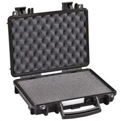explorer cases desert ec-3005