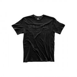 tee shirt magpul noir  go bang taille M
