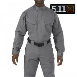 chemise striyke TDU storm 5.11 taille S neuve