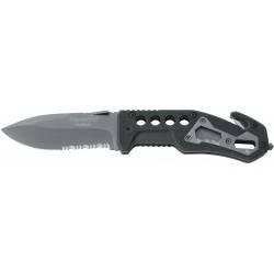 couteau de survie blackfox bf-115