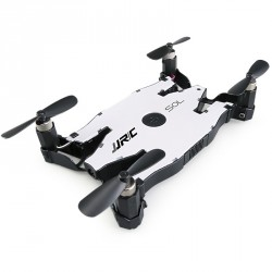 drone camera miniature SL H49 blanc