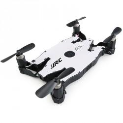 drone camera miniature SL H49 blanc