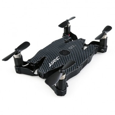 drone camera miniature SL H49 noir