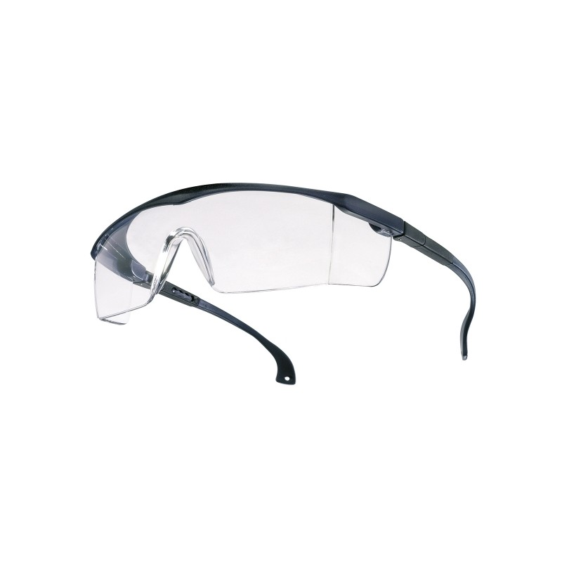 paire lunettes protection BOLLE BL13CI c027b39eb2f0