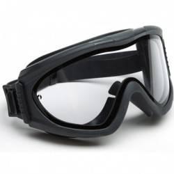 masque protection antibuee double vitrage
