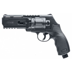 walther T4E HDR 11 joules defense co2