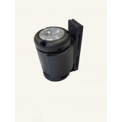 holster molle pour grenade avatar