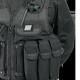 gilet chasuble intervention pro gkpro 97920