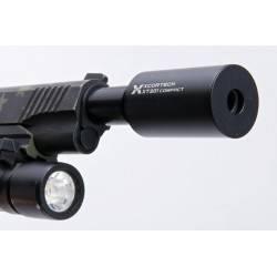 mini tracer compact xt301 xcortech