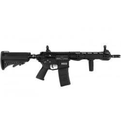 m4 g&p jack 12 inch HPA noir