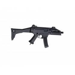 Scorpion EVO 3 A1 HPA 18671