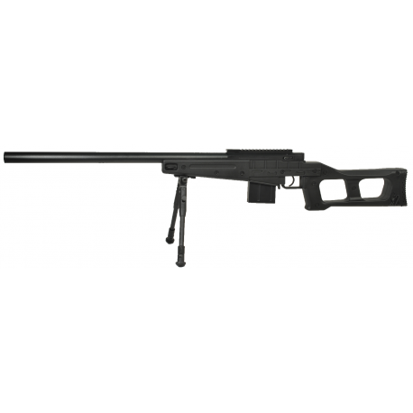 sniper SAS08 1.9j avec bipied 280738