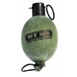 grenade peinture BT 8OZ