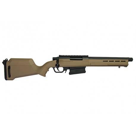 sniper as02 striker TAN court