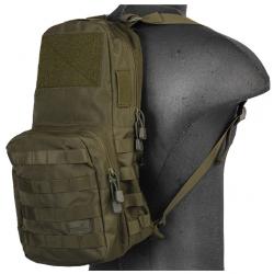 sac a dos pour hydrobag od 1000D lancer tactical a68627