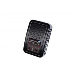 chargeur lipo life auto-stop asg 17942