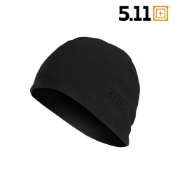 bonnet 5.11 watch cap noir 511-89250