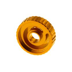 molette roulette de réglage de bloc hop up pour PA marui / we / kj / VFC