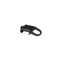 RSA magpul rail sling attachement mag502-blk