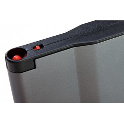 nouveau chargeur aluminium SRS A1 30 bb's