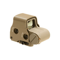 holo sight red dot xps 3-2 tan 24380
