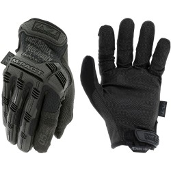 gant mechanix touché T/S 0.5 M-pact noir