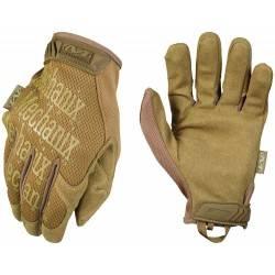 Gant mechanix Original Coyote Taille 11/XL