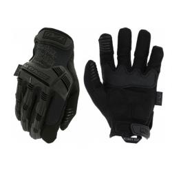 Gant mechanix M-PACT Noir taille 11/XL