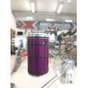 grenade Nova Epsilon  violette 106bb's
