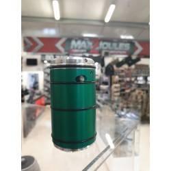 grenade Nova Epsilon  verte106bb's