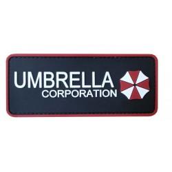 patch pvc umbrella corporation horizontal