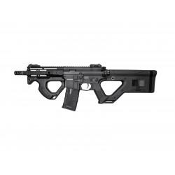 M4 HERA ARMS CQR SSS ICS ASG