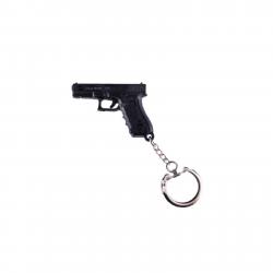 porte cle glock gen5