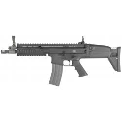 FN scar-L noir AEG 1.3j 200961