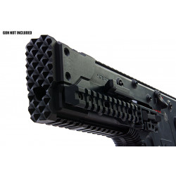 kit nitro krytac kriss vector strike rail laylax