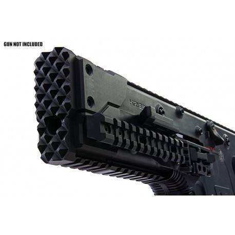 kit nitro krytac kriss vector strike rail laylax