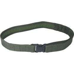 ceinture ceinturon viper security od