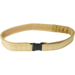 ceinture ceinturon viper security tan