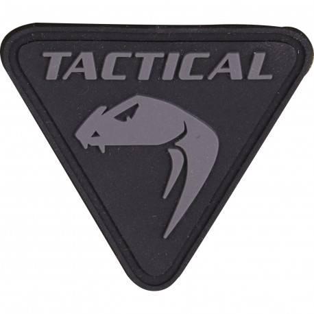 patch pvc viper tactical urban triangle