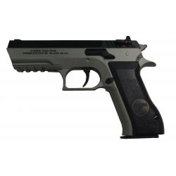 baby desert eagle bi ton GNB co2 950302