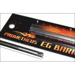 Canon de precision Prometheus aeg 155mm 6.03mm krytac pdw
