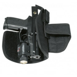 holster mod one 2 pour droitier CAMO TOE pro 200007