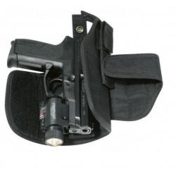 holster mod one 2 pour gaucher CAMO TOE pro 200143