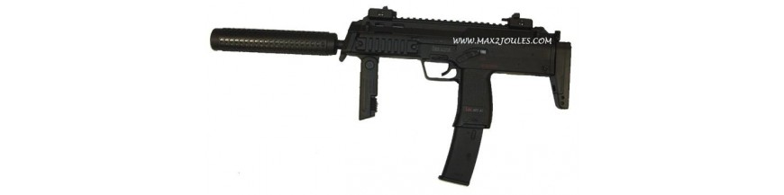 MP5/MP7