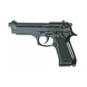 pistolet à plombs
