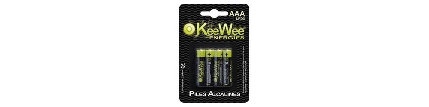 pile AA AAA 2026 2016 9v alcaline lithium bouton ...