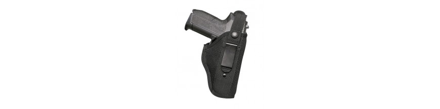 holster ceinture