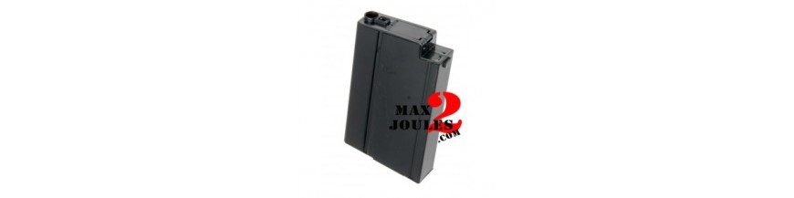M14 chargeur